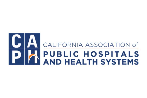 California Association of Public Hospitals and Health Systems