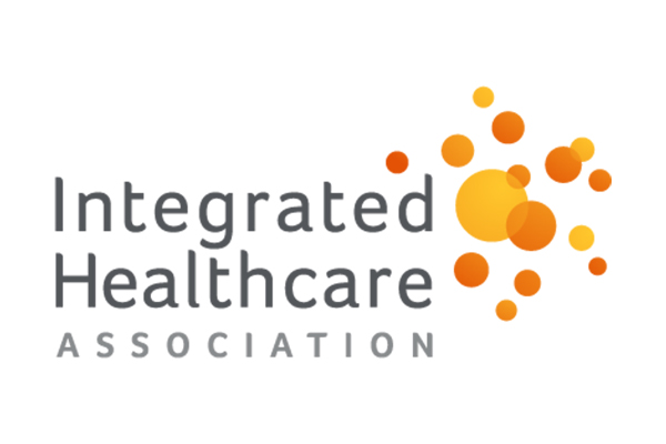 Integrated Healthcare Association