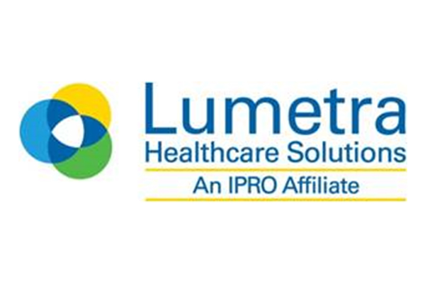 Lumetra Healthcare Solutions